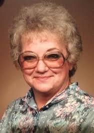 Helena Smith Obituary (2014) - Journal & Courier