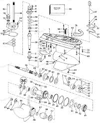 Ktm 990 fuel tanks wiring diagrams together with wiring diagram ktm 990 adventure furthermore porsche boxster