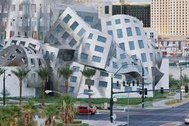 postmodern architecture gehry. Postmodern Architecture Gehry 10 Inspirational Lessons From \