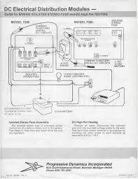 1988 pace arrow wiring diagram 1983 fleetwood pace arrow owners manuals 83 pace arrow power posted by vintage travel trailers at fleetwood wiring diagram