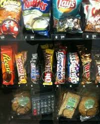 Vending Machine Troubleshooting Inspiration Vending Machine Problem Math Pics Math Fail