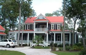 Southern Home Plans  Colonial Plans  amp  Wrap Around Porch Home Plans