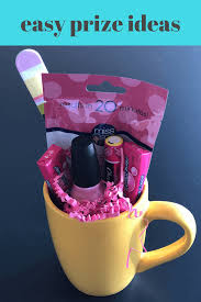 Raffle Prize Ideas For Kids 25 Popular Baby Shower Prizes That Wont Get Tossed In The