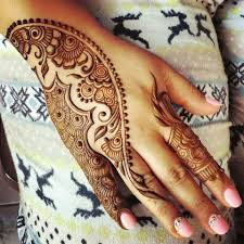 Saudi Arabia Henna Designs Top 25 Stunning Arabic Mehndi Designs 2017 2018 Folder