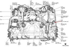 2008 crown victoria wiring diagram 2008 image 1998 ford crown victoria engine diagram 1998 auto wiring diagram on 2008 crown victoria wiring diagram