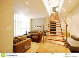 basement remodeling companies. General Living Room Ideas Basement Architecture Plans Remodeling Companies Finishing Renovation Pictures Fabulous