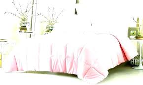 pink bedding sets with matching curtains light bed set full twin sheets bedrooms extraordinary comforter