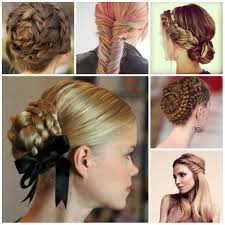 How To Change Hair Style child braids hairstyles and get ideas how to change your hairstyle 7052 by wearticles.com