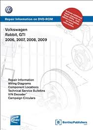 volkswagen rabbit wiring diagram wiring diagram g9 volkswagen rabbit gti 2006 2007 2008 2009 repair manual on dvd 1965 vw beetle wiring diagram volkswagen rabbit wiring diagram