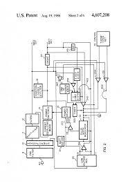 hertner battery charger wiring diagram solar power wiring diagram everstart battery charger owner's manual at Everstart Battery Charger Wiring Diagram