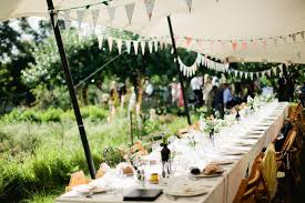 Outstanding Wedding Theme Ideas For Summer 5 Cool Free Wedding Themes Ideas  For Summer Beau Magazine