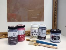 Small Picture Home Decor Chalk Paint Home Design Ideas