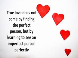 Wife Love Quotes Classy Love Quotes For Wife Top Most Romantic Quotes 48