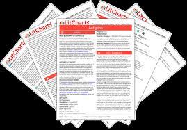 the theme of civil disobedience in antigone from the  antigone pdf medium