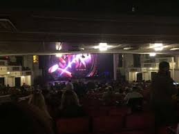 Photos At Orpheum Theatre Boston