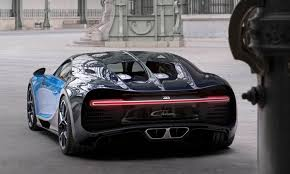 2018 bugatti chiron top speed. delighful chiron 2018 bugatti chiron on bugatti chiron top speed