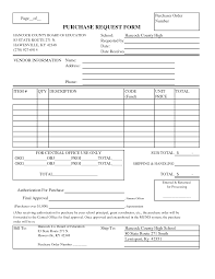 Po Form Template Similiar Blank Purchase Order Form Template Keywords Template Mughals 20