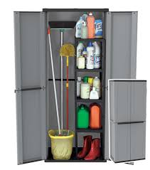house graceful plastic storage cabinets 22 large with satisfying outdoor shelves suncast and winning garden cabinet