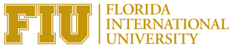 Image result for fiu logo
