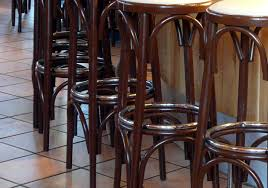 wood mercial bar stools Beautiful furniture bar stools wood mercial bar stools modern Furniture Stores with Bar Stools valuable Bar Stools Pottery Barn momentous Bar Stools Product glorious Furn