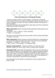 essay privacy right wikipedia