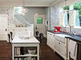 Modern Kitchen Light Fixture Modern Kitchen Pendant Light Fixtures The Home Ideas