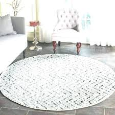 3 foot round rug 3 foot round rug ft large size of square accent rugs wide 3 foot round rug