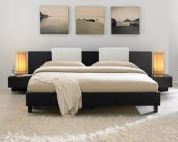 asian style bedroom furniture. 15 lowprofile sleeping surfaces of platform beds asian style bedroom furniture s