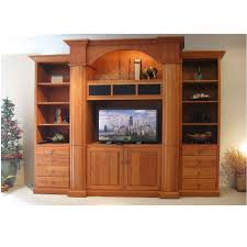 Pvc Kitchen Furniture Designs Lcd Cabinet Design Hpd274 Lcd Cabinets Al Habib Panel Doors