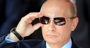 Двоюродный племянник Путина избран лидером партии: Яндекс ...