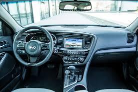 kia optima 2014 white interior. 2014_optima_hybrid_dash_interior kia optima 2014 white interior