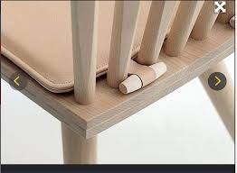 explore chair pads chair seat coverore