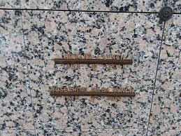 Josephine Hilda Lynch (1929-2014) - Find A Grave Memorial