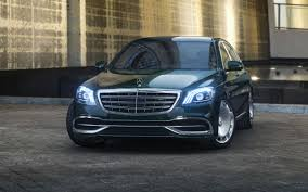 2018 maybach. simple 2018 gallery intended 2018 maybach