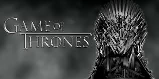 game thrones iron. Game Of Thrones Betting: Updated Odds For The Iron Throne