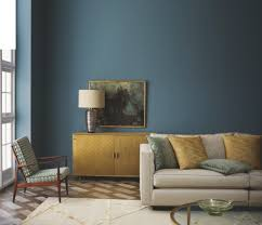 What Paint To Use In Living Room How To Make Your Antiques Stand Out Homes And Antiques