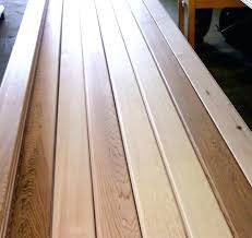 dutch lap wood siding. Cedar Shiplap Siding Lap Prices Dutch Channel For Inspiring Wood