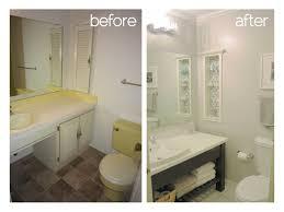 Remodel Bathroom Ideas Kitchen Bathroom Remodeling Image Photo - Remodeled master bathrooms
