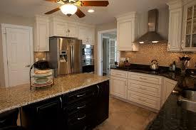 Kitchen Island Granite Countertop How To Build A Granite Countertop Kitchen Island Best Kitchen