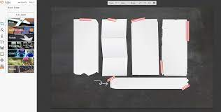 Chalkboard Computer Desktop Wallpaper ...