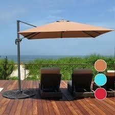 12 ft patio umbrella replacement canopy amazing rectangle design rectangular umbrellas gardens