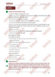 order investments argumentative essay argumentative essay topics samples sample resume for medical office manager