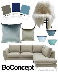 Living Room Furniture Glasgow Introducing Boconcept Glasgow Modern Design And Living Room
