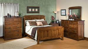Ashley Bedroom Furniture Innovative Furniture Bedroom Set Bedroom ...