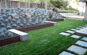 cheap garden edging. Cheap Garden Edging Ideas Australia R