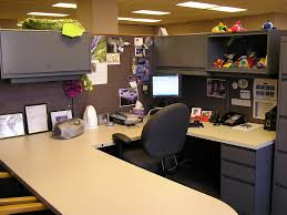 office cubicle supplies. Admirable Diy Cubicle Office Table Design Inspiration Supplies R