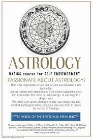 Margarita Celeste Astrology And Tarot Astrology Basics