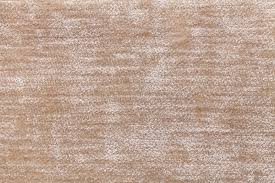 Soft Blanket Texture TEXTURE Soft Wool By Celestialsunberry