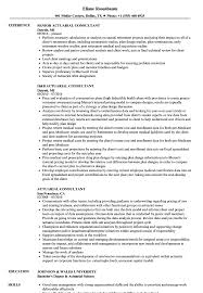 Charming Benefits Analyst Resume Sample Gallery Example Resume
