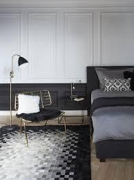 Weitere ideen zu schlafzimmer einrichten, zimmer, wandleuchte. Designer Schlafzimmer Die Besten Tipps Ideen Westwing